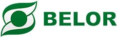 BELOR-EN