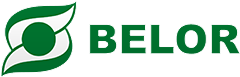 BELOR – prekyba trąšomis internetu